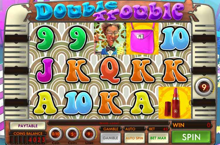 casino slot online free games