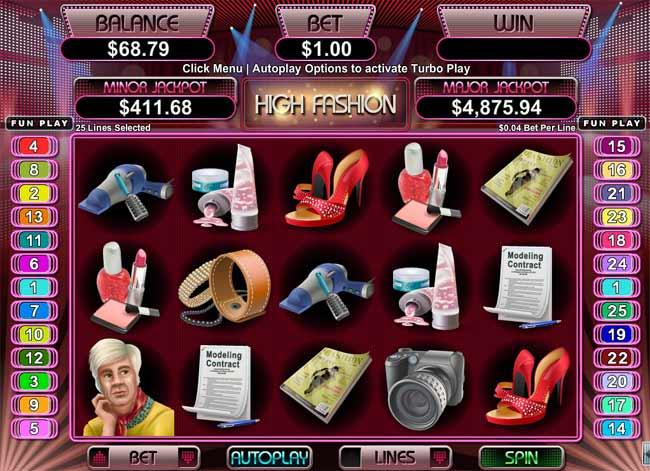 free online slot play echtgeld casino online