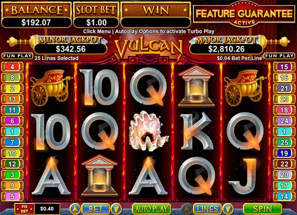 best online casino websites free spin game